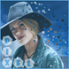Pixel Effect Photo Editor - Explosion & Dispersion by Imperial Minds