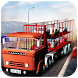 Car Transporter Simulator 3D by Entertainment Riders