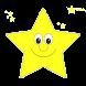 Star Run by FCGameCorporation