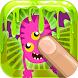 Monster Land by Suta Develop
