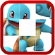 Puzzles Game of Poke Toys by Wawa Mobile Apps