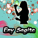 Lagu Dangdut Koplo Eny Sagita by Dirgantara Developer