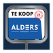 Alders Makelaars by Realworks BV