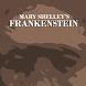 FRANKENSTEIN, de MARY SHELLEY by REALIDADB