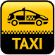 Taxi Booking in India-TripMegaMart by App Iya