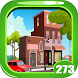 Cute Owl Rescue Game Kavi - 273 by Kavi Games