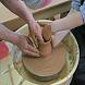 Лепить из глины вазы by KitchenProStudio