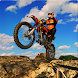 City Bike Stunts 3D by Racing Games Android