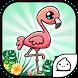 Flamingo Evolution - Idle Cute Clicker Game Kawaii by Evolution Games GmbH