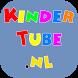 KinderTube by KinderTube.nl