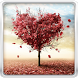 Autumn Love Live Wallpaper by HQ Awesome Live Wallpaper