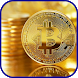 What is Bitcoin by chrystle apps