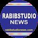 Rabib Studio News by Breno Solutions