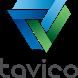 TVC task manager by Prosoft Co.,LTD.