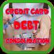 CREDIT CARD DEBT by App Smile
