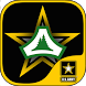 WeCare, Fort McCoy by TRADOC Mobile