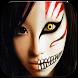 Scary Face Mask Camera Editor by apk.usos