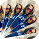 Crazy Snap Photo Effect Mirror by Creative Studio Apps
