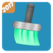 Junk Cleaner PRO by DymanEntertainment