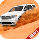 4x4 Offroad Jeep Drift Legends by Gaming Stars Inc