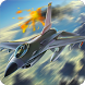 Plane Fighter Fly Simulator by i6 Games