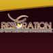 Restoration of Life Ministries by Kingdom, Inc