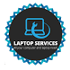 Service laptop and pc (Troubleshooting) by Khuruj 4months