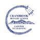 Cranbrook Primary School by Skoolbag