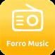 Forro Radio by IT KA KAAM
