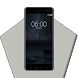 Icon Pack for Nokia 8 by Artech Apps
