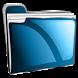 File Manager Pro by Karthi vk
