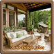 Patio Design Ideas by Windrunner