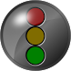 Traffic Light Control Prank by JmasterJ