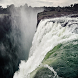 Zimbabwe Tourist Places (Guide) by KrishMiniApps
