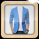 Man Suits by jnssofttech