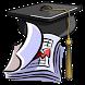Teacher/Tutor Earnings Manager by Just Apps Pvt. Ltd.