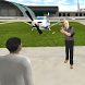 Inside Airport Security by MobilePlus