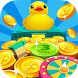 Coin Mania: Farm Dozer by AE Mobile Limited