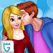 High School Crush Love by GameCastor
