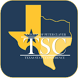 Texas State Conference by Our Sunday Visitor Apps, LLC