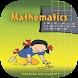 6th Maths NCERT Textbook