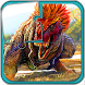Dinosaurs Jigsaw Puzzle by Puzzles and MatchUp Games