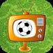 Sport TV Channel by Build Blitz
