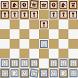 Classic Chess 2018 by USA Studio Ltd.