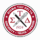 Sigma Tau Delta by VineUp Limited