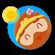Weather widget for Journey by Weather Widget Theme Dev Team