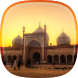 Delhi Live Wallpaper by Love China and India People