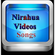 Dinesh Lal Yadav Video Songs by multechapps