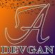 Best Of Ajay Devgan by AppRise