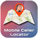 Mobile Caller True Locator by 9Tee Degrees